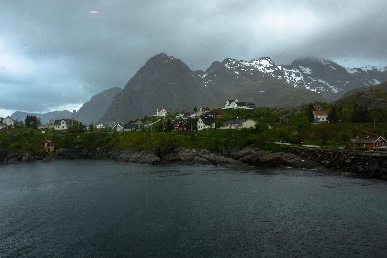 Norway-109.jpg