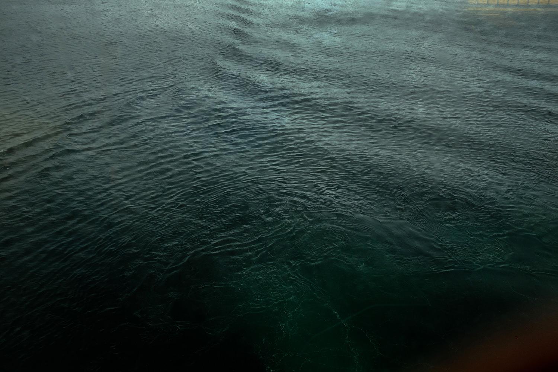Norway-110.jpg