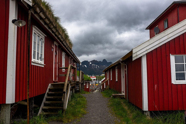Norway-119.jpg