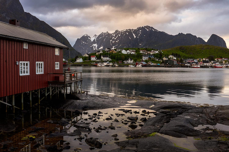 Norway-122.jpg