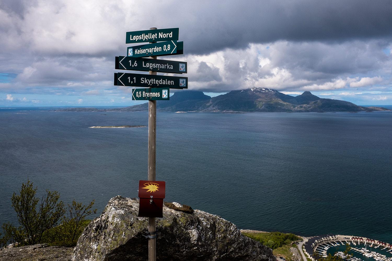 Norway-134.jpg