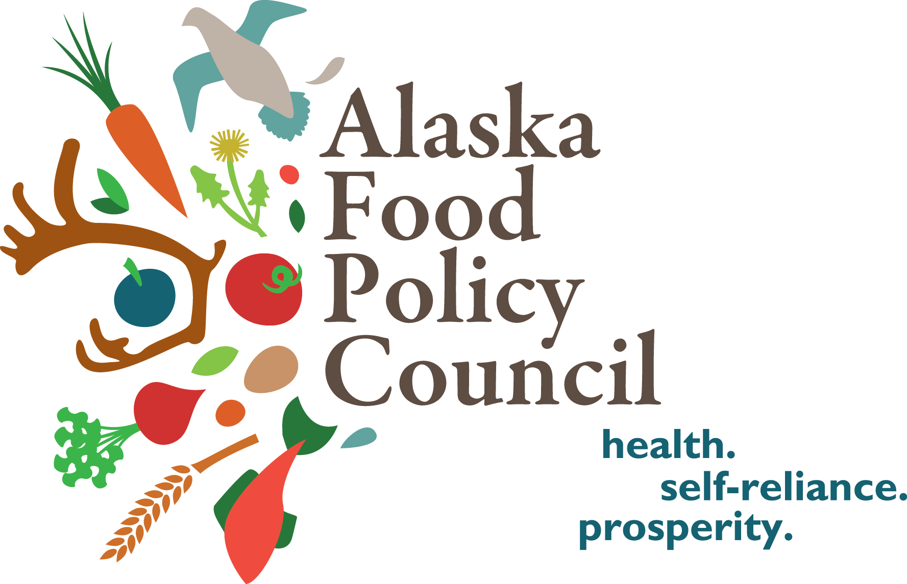 AlaskaFoodPolicyCouncil_logo_OUTPUT_full color+tagline.jpg