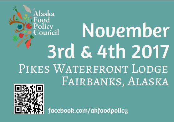 AK+Food+Conference+date+image.JPG