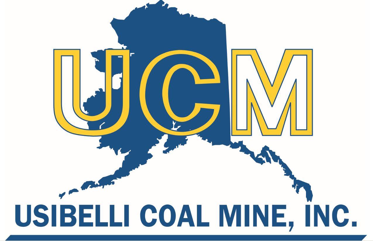 UCM logo 2.JPG