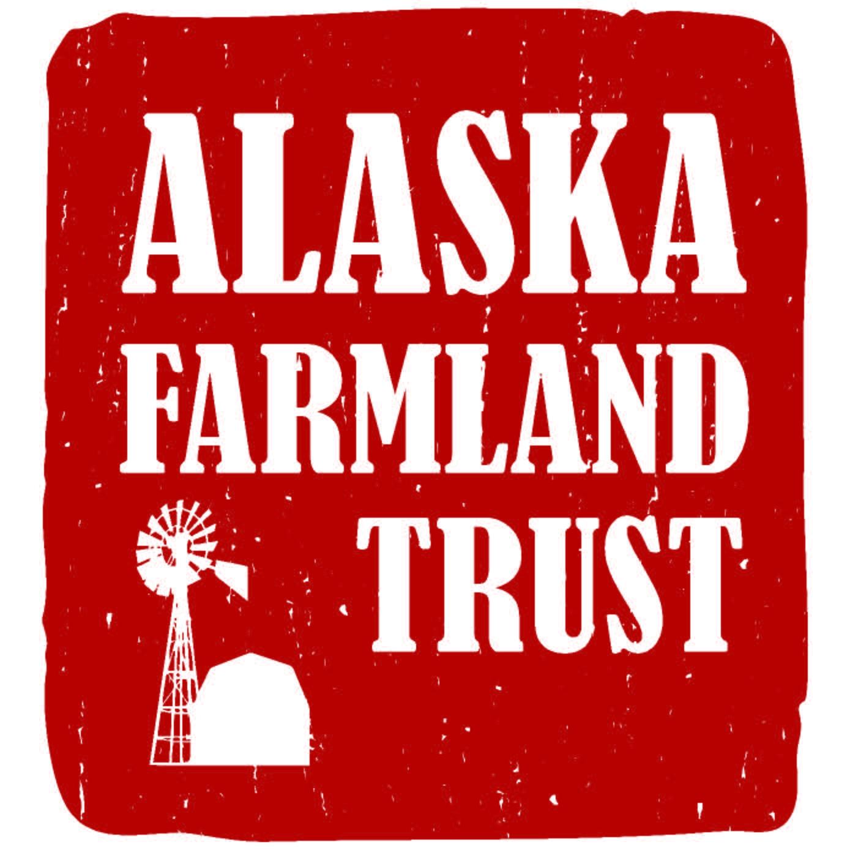AFLT Logo-square-red.jpg