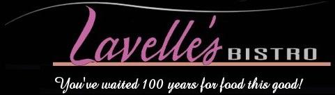 Lavelle logo.jpg