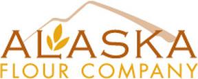 alaska_flour_company_logo.jpg