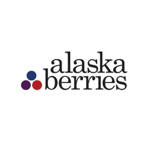 akberries.jpg