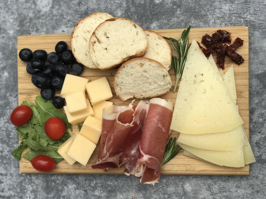 cheeseplatter-LaRomiBakery.jpg