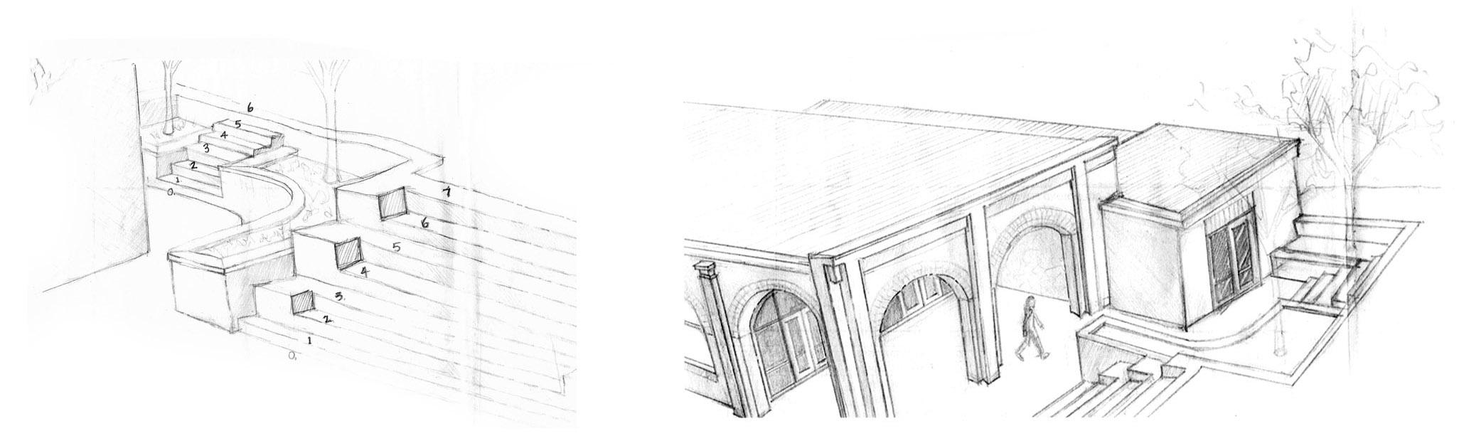 fireplace and landscape-3.jpg