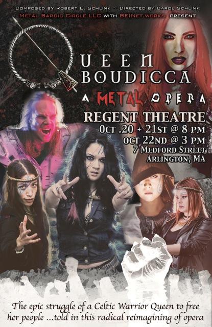 Boudicca_Poster_Website.jpg