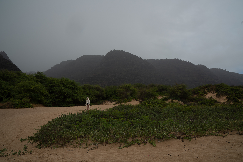 This Land Original_7R36358.jpg