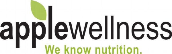 applewellness_logo.jpg