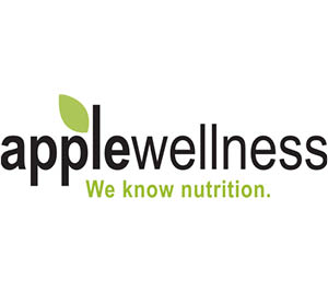 Apple Wellness