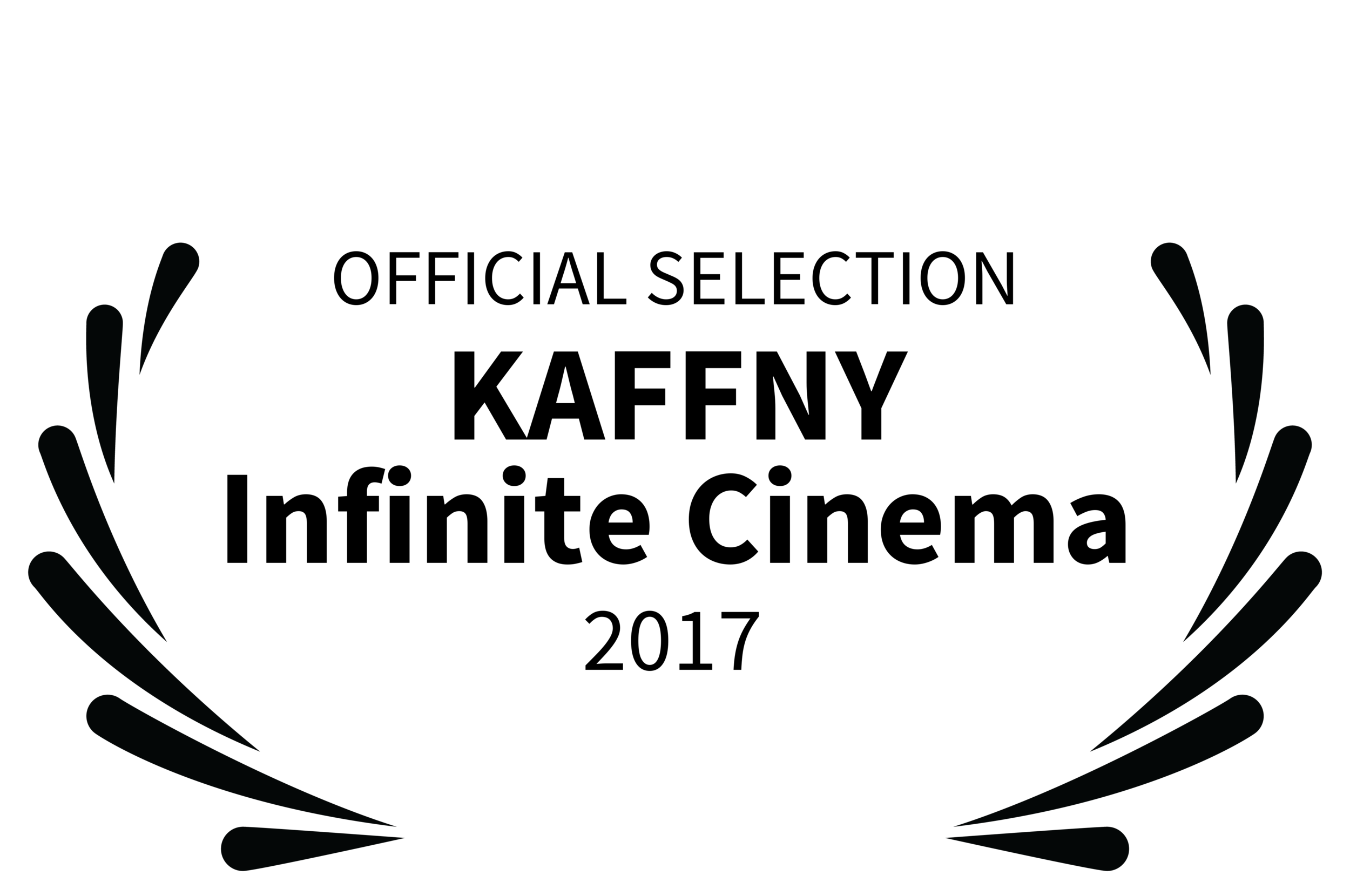 OFFICIALSELECTION-KAFFNYInfiniteCinema-2017b.png