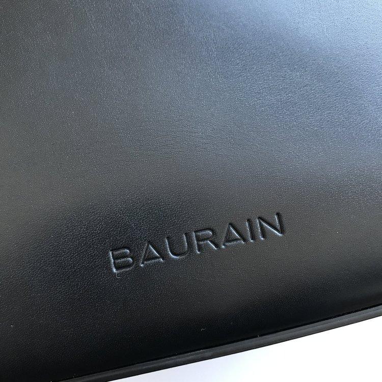 BAURAIN_ONE_embossed_logo.jpg