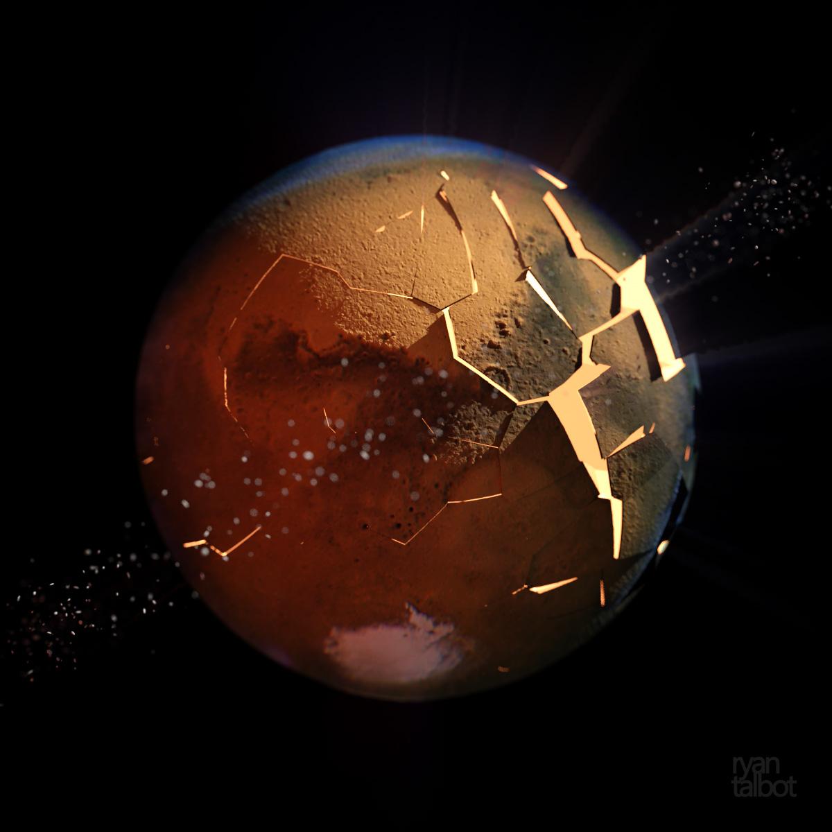 Mars Fracture.jpg