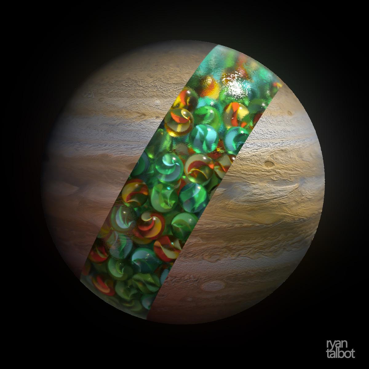 Jupiter Marbles Stamped.jpg