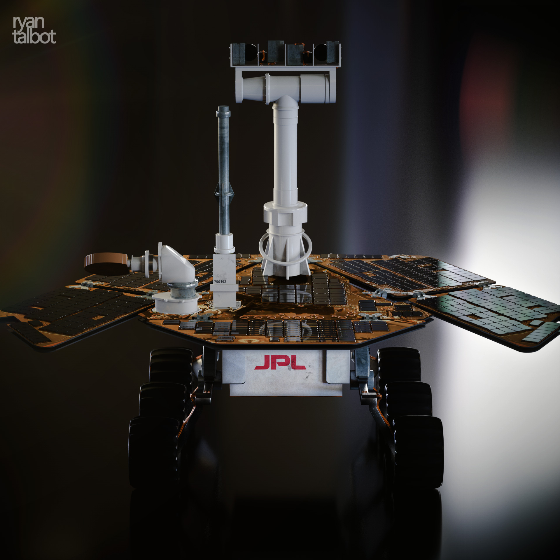 Mars Rover Back Textured Woo Composite Stamped.jpg