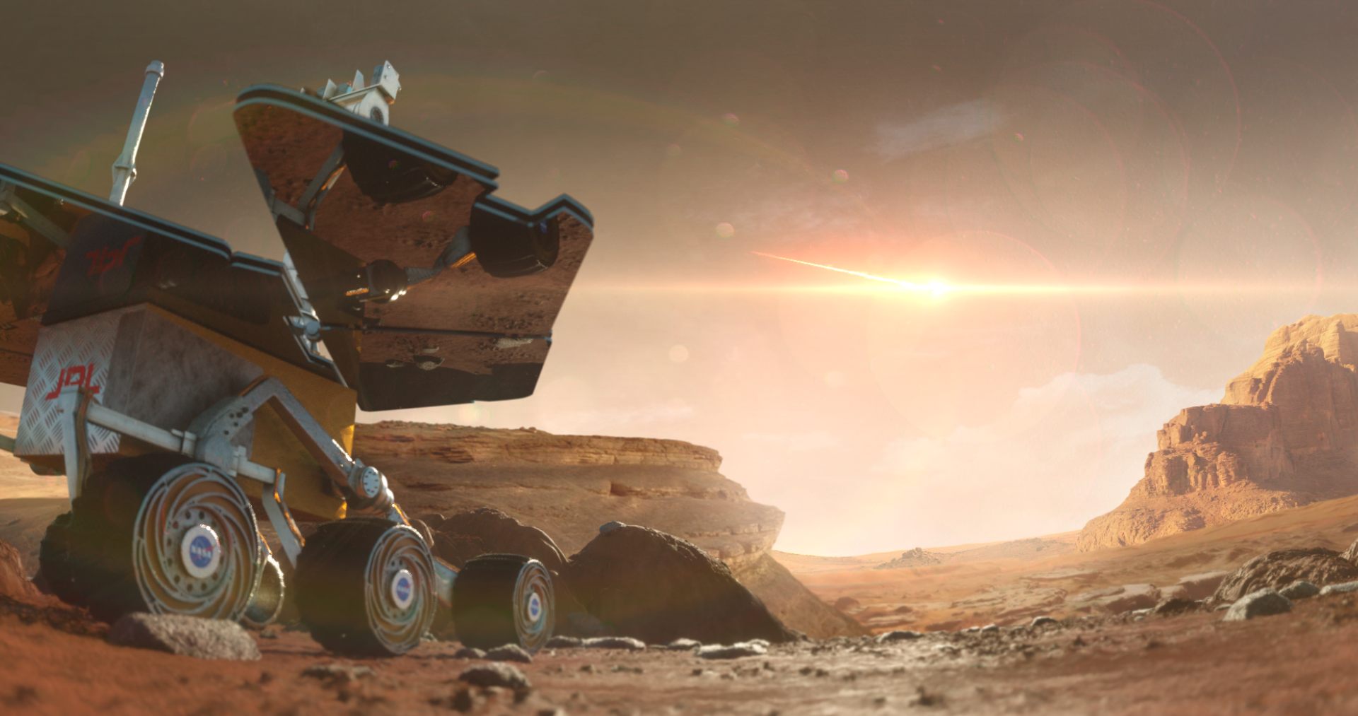 Mars Wide Matte Painting.png