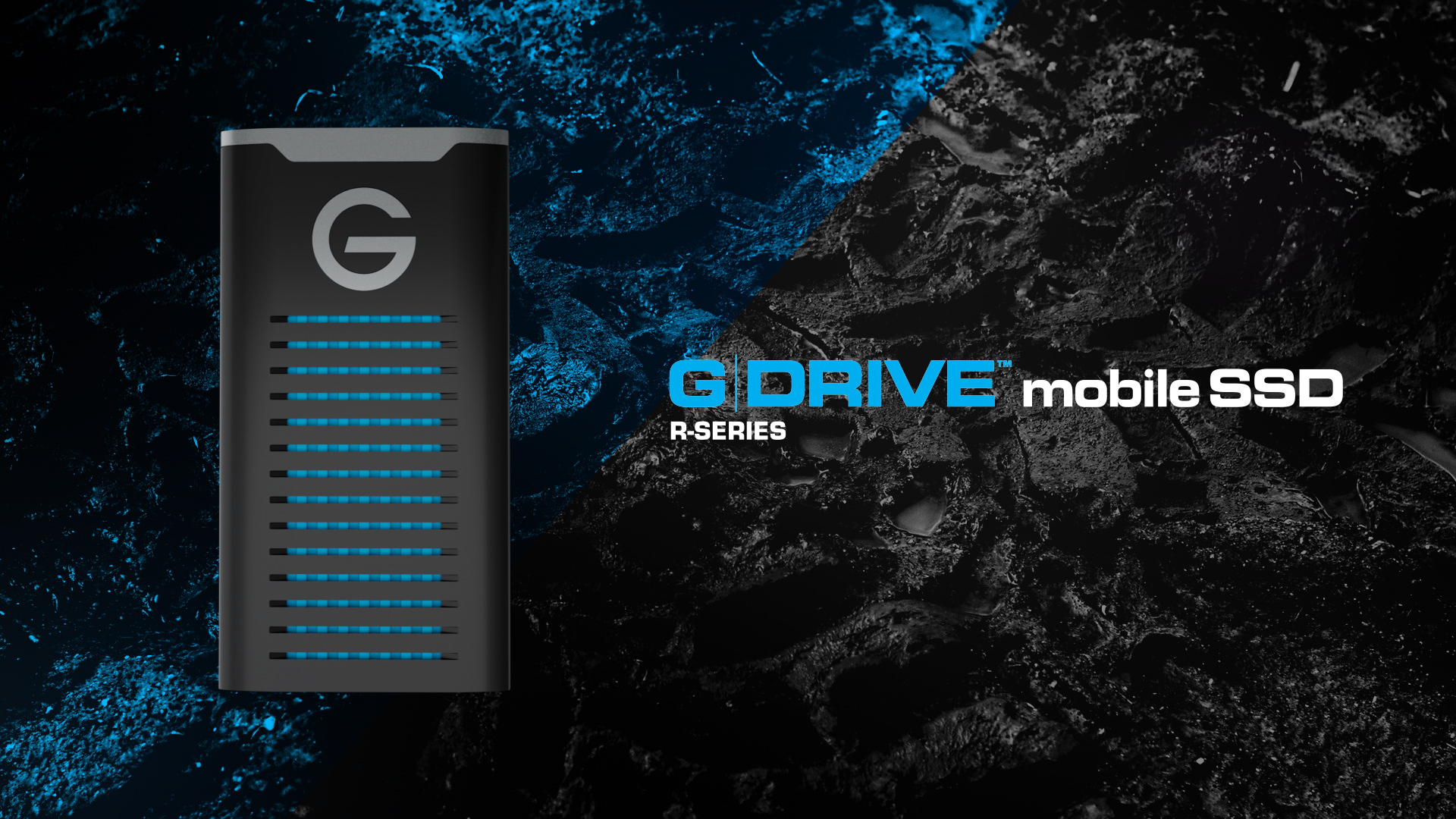 G-Drive Mobile SSD R-Series_Director's Cut No Sound.00_00_04_09.Still001.png