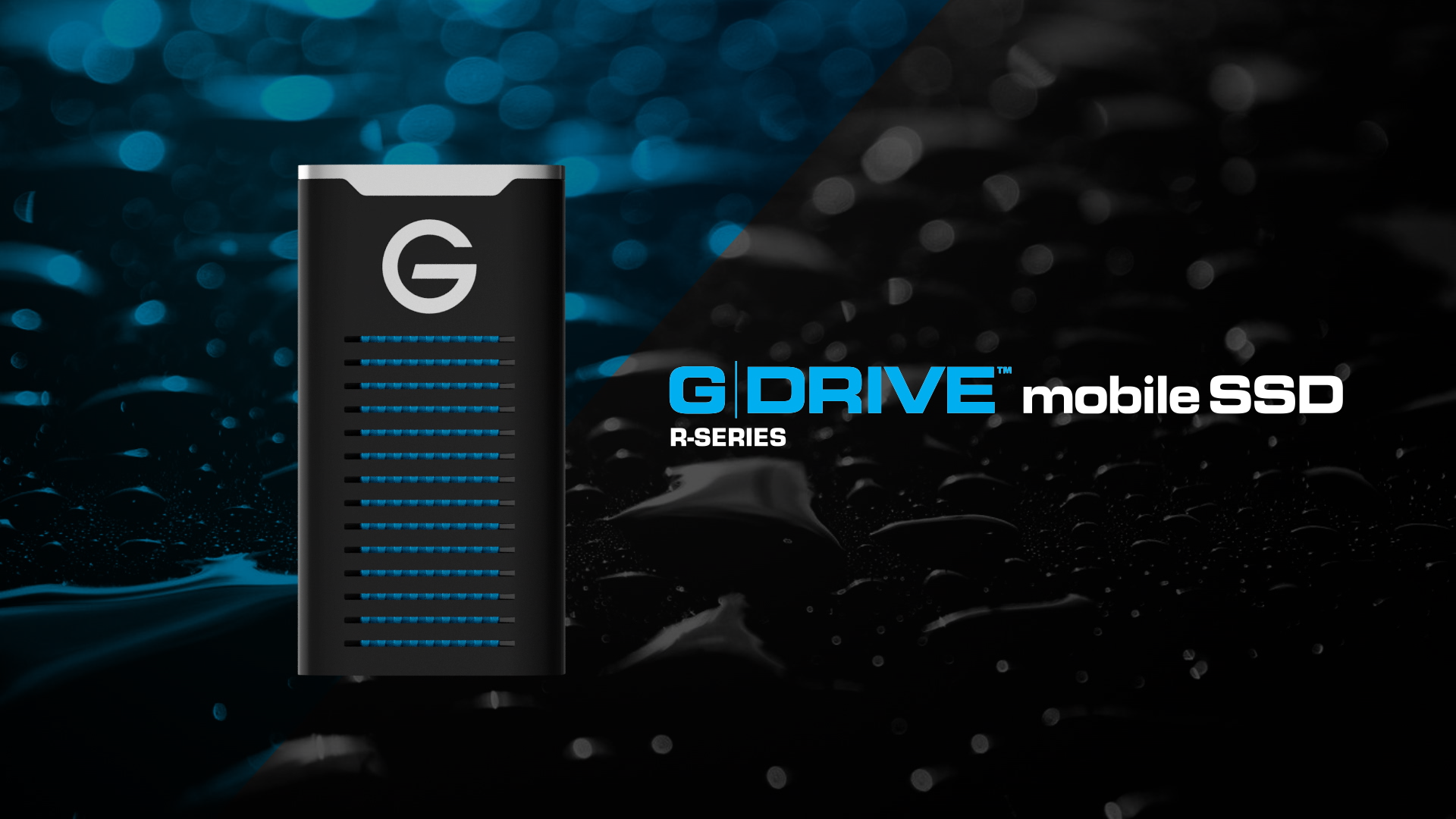G-Drive Mobile SSD R-Series_Director's Cut No Sound.00_00_32_07.Still008.png