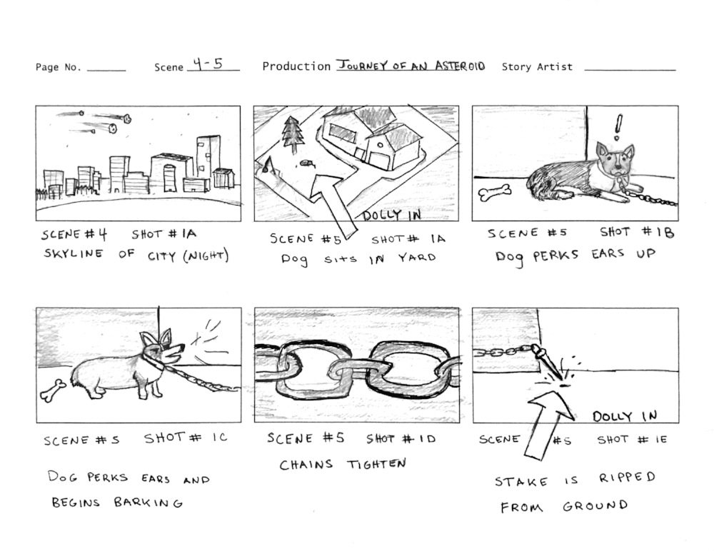 Storyboard Page 1.png