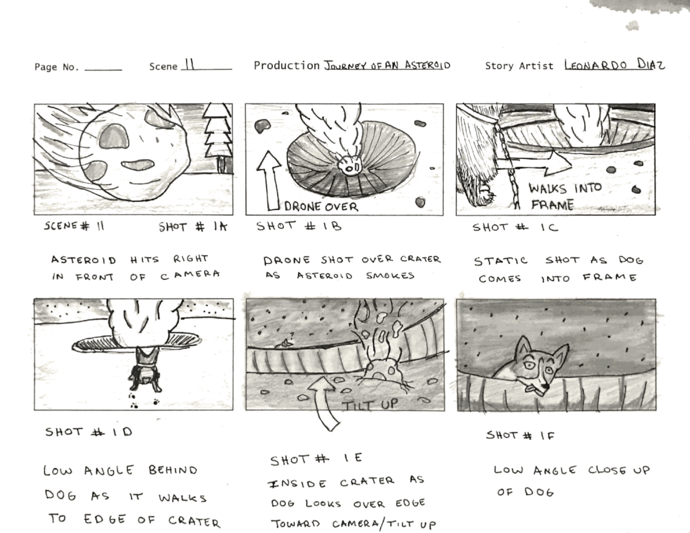 Storyboard Page 3.png
