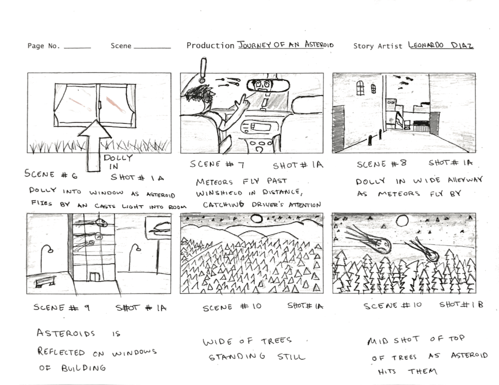 Storyboard Page 2.png