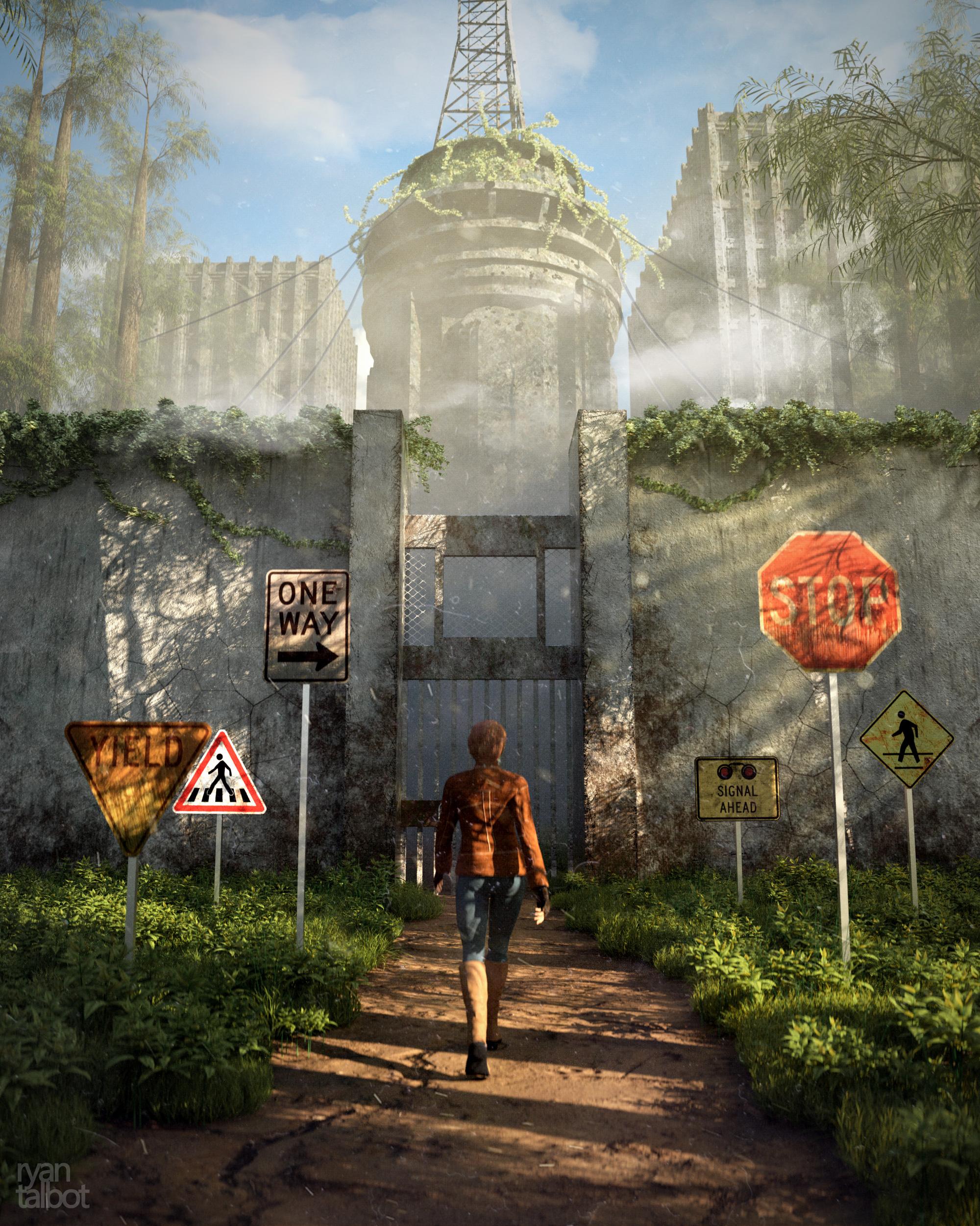 Signs V2 Stamped.jpg