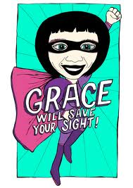 Grace_Lang_will_save_sight.png