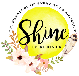 shineeventdesignfloral_1.png