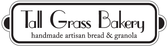 tall grass logo.png