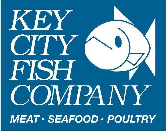 key city logo.jpg