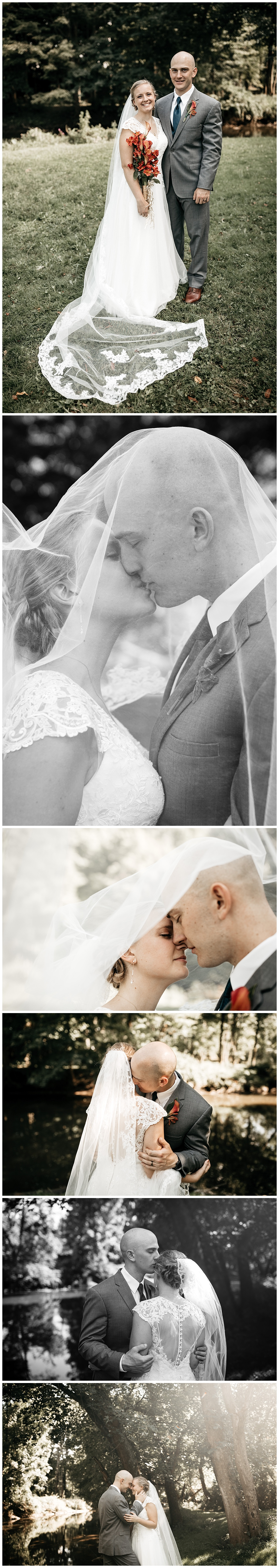 grovecitypabackyardweddingweddingphotographer_0010.jpg