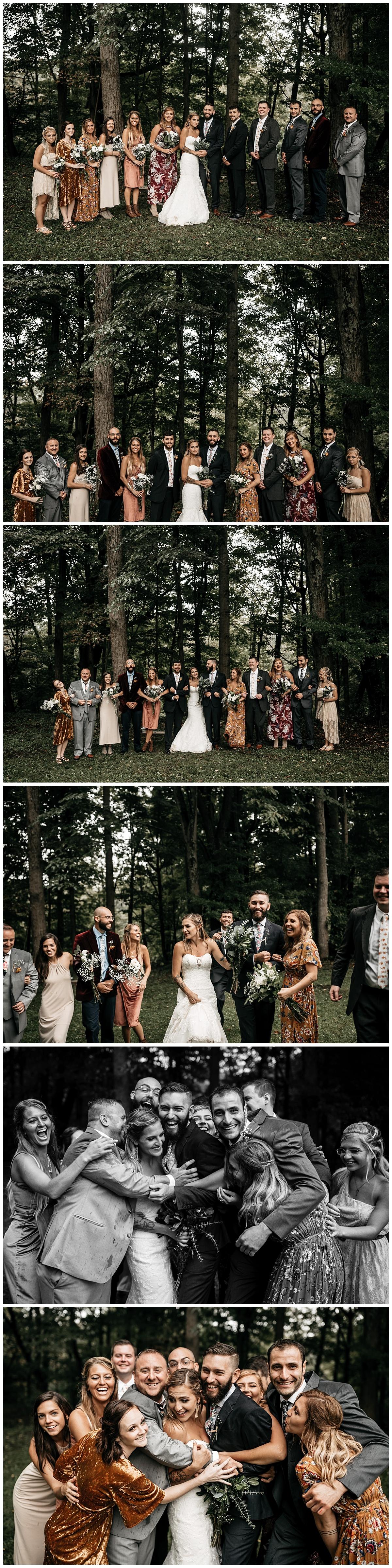 grovecitypabackyardweddingweddingphotographer_0028.jpg