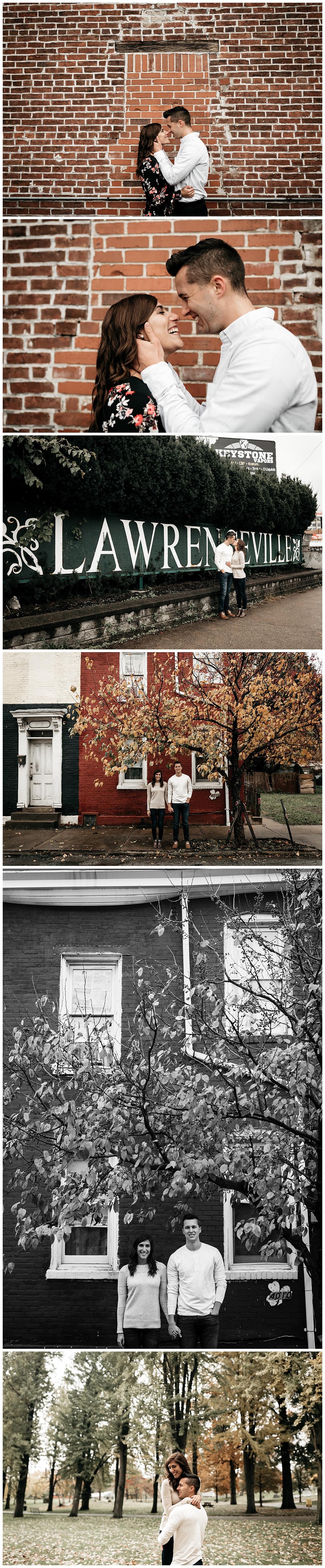 lawrencevillepittsburghengagementphotos_0003.jpg