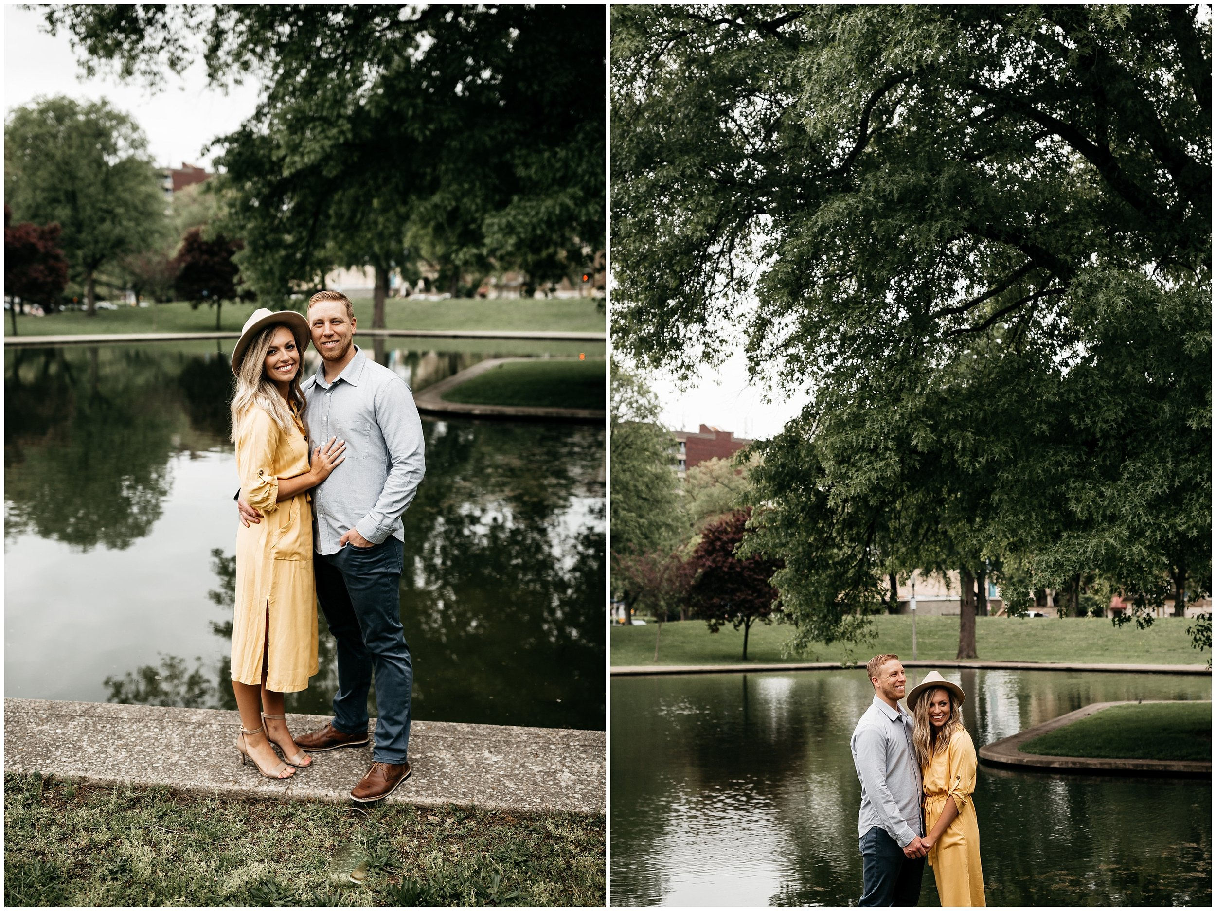 pittsburghengagementphotos_0002.jpg