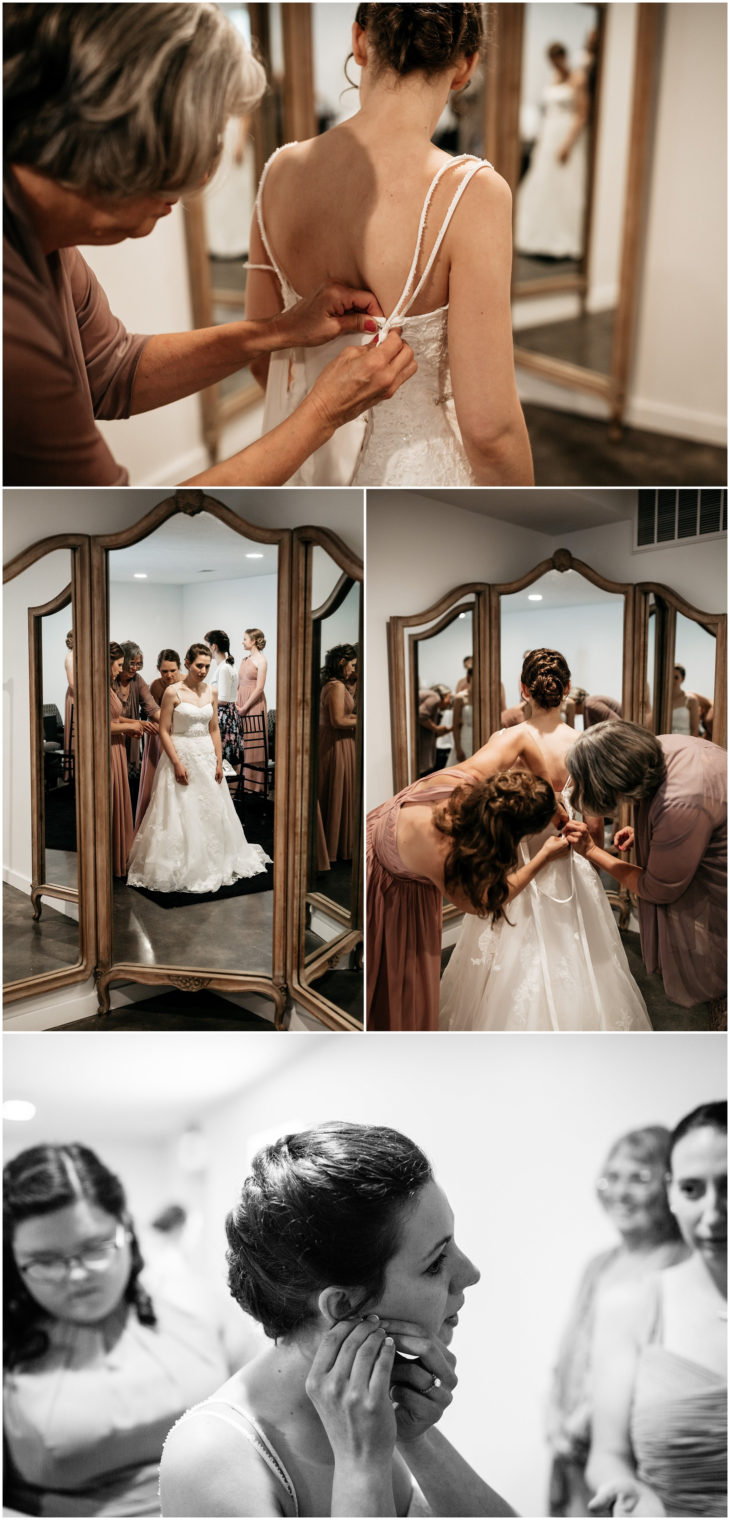 whitebarnprospectweddingphotos_0005.jpg