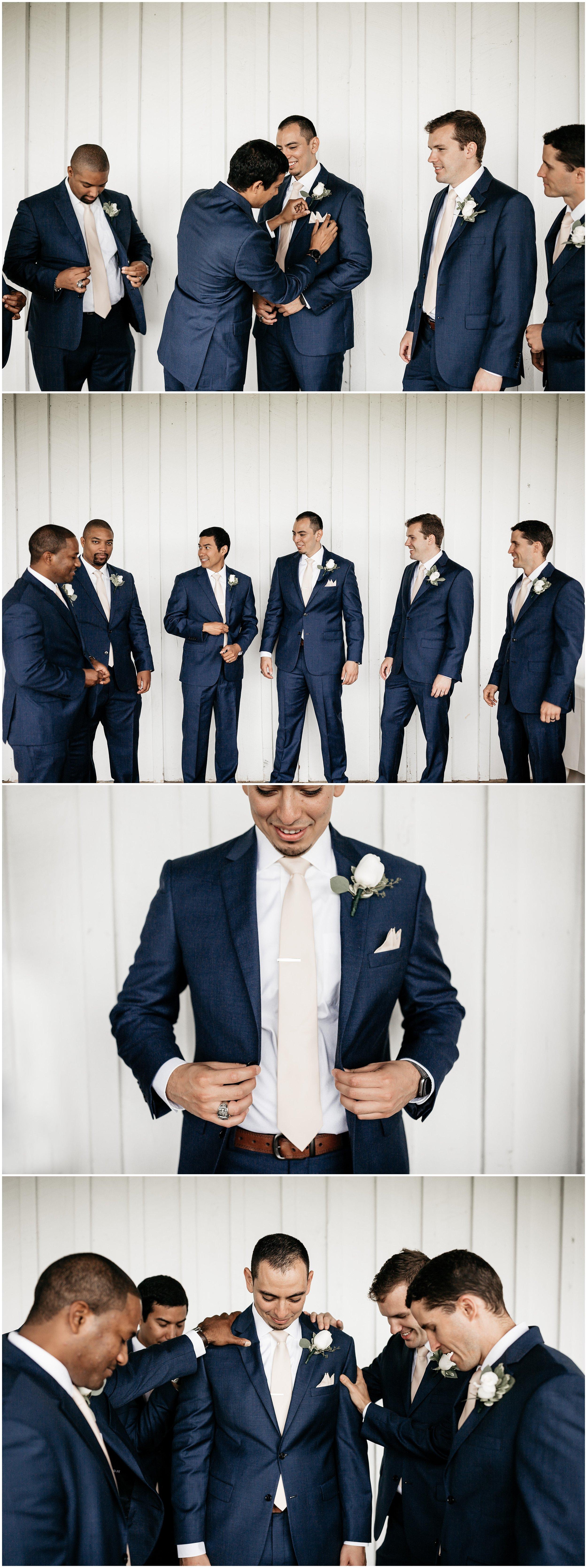 whitebarnprospectweddingphotos_0008.jpg