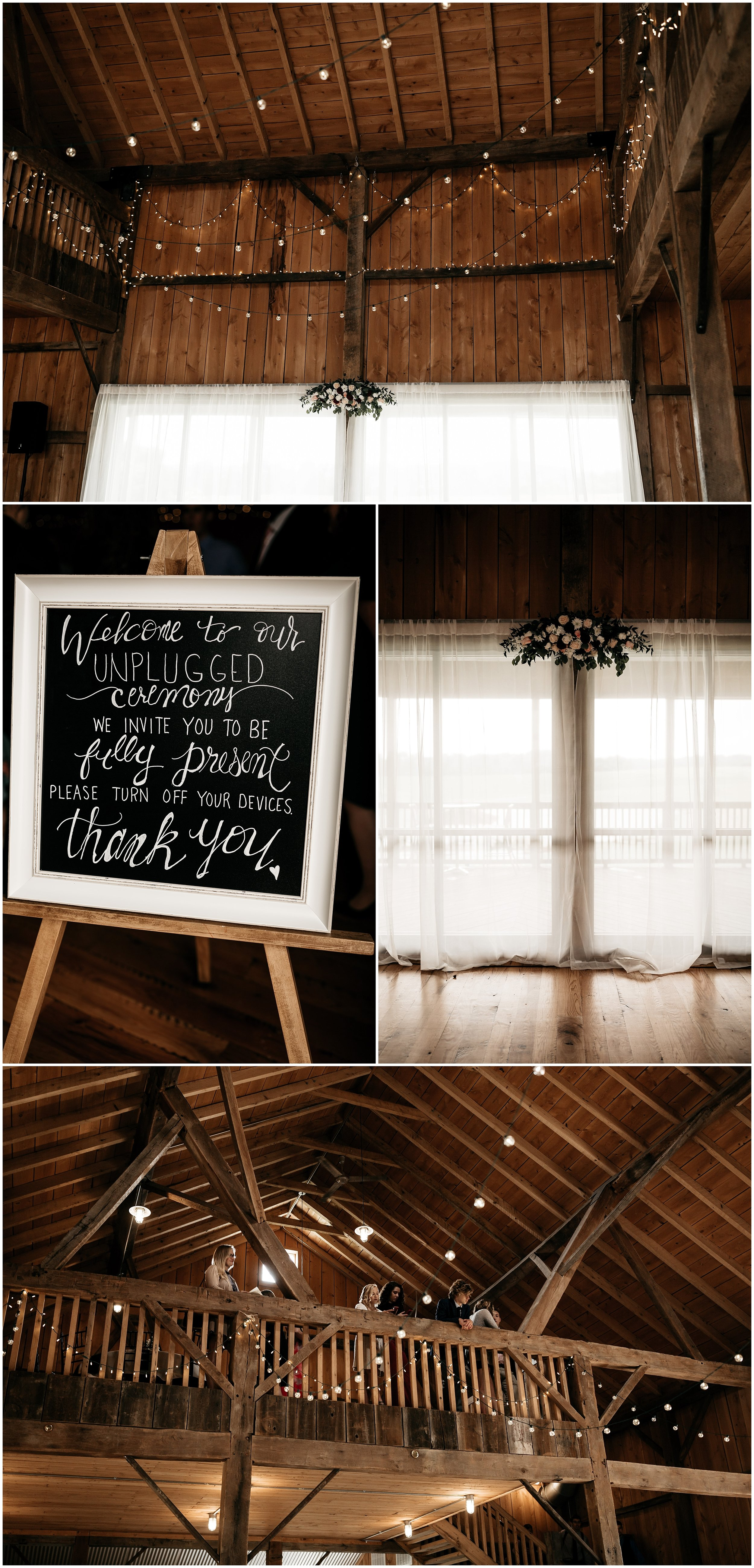 whitebarnprospectweddingphotos_0009.jpg