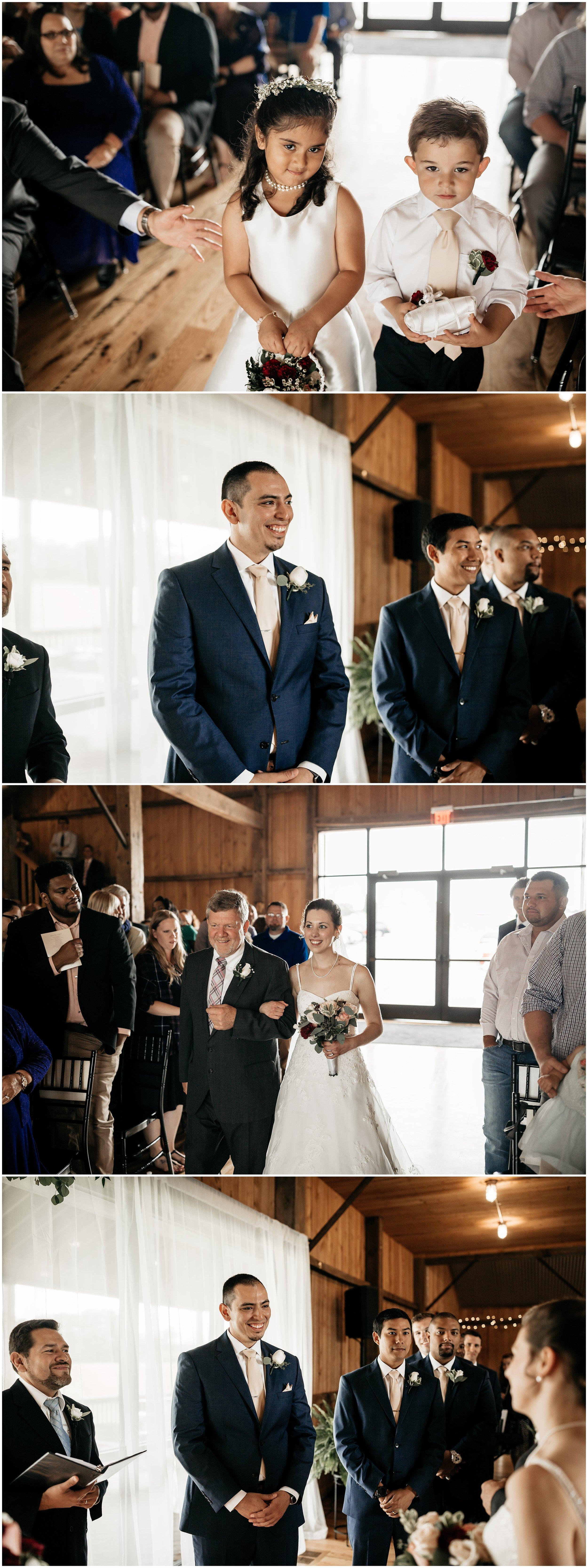 whitebarnprospectweddingphotos_0010.jpg