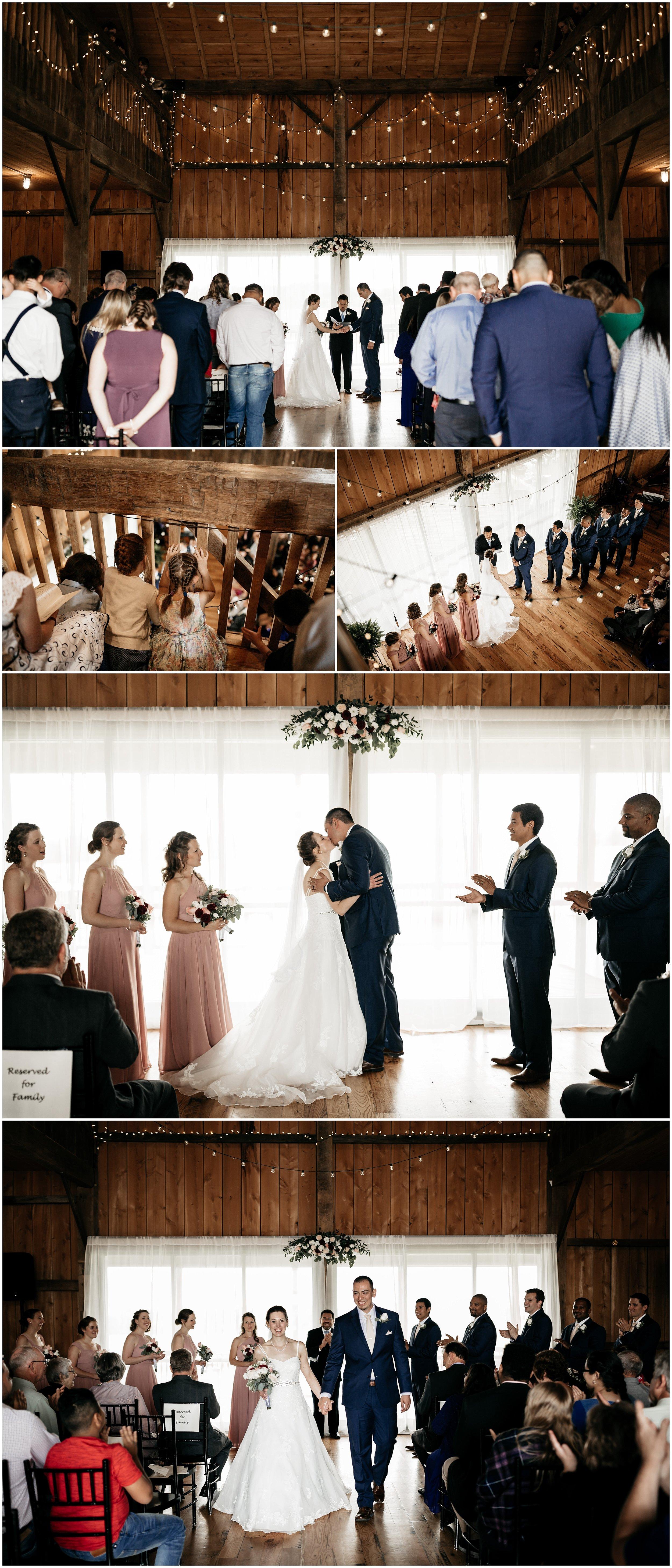 whitebarnprospectweddingphotos_0011.jpg