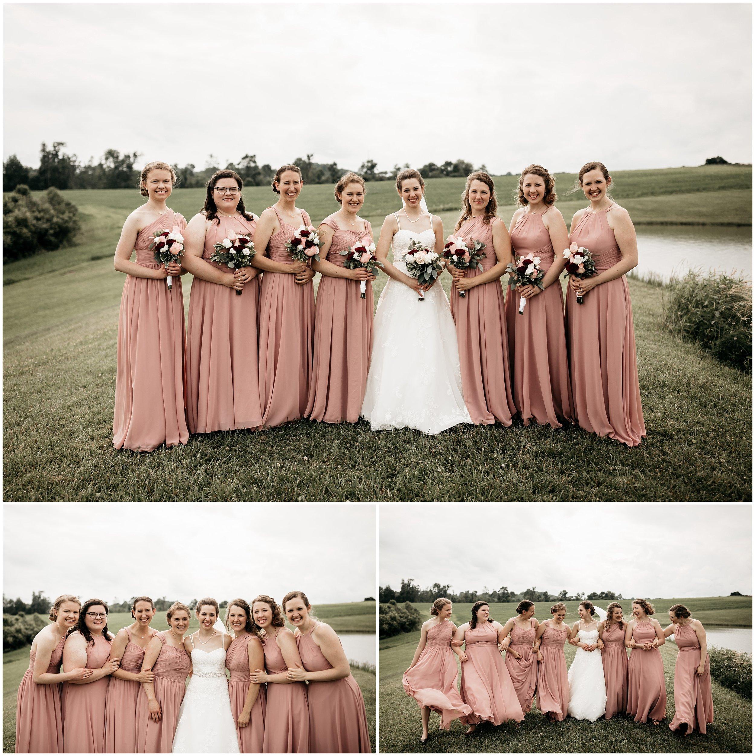 whitebarnprospectweddingphotos_0013.jpg