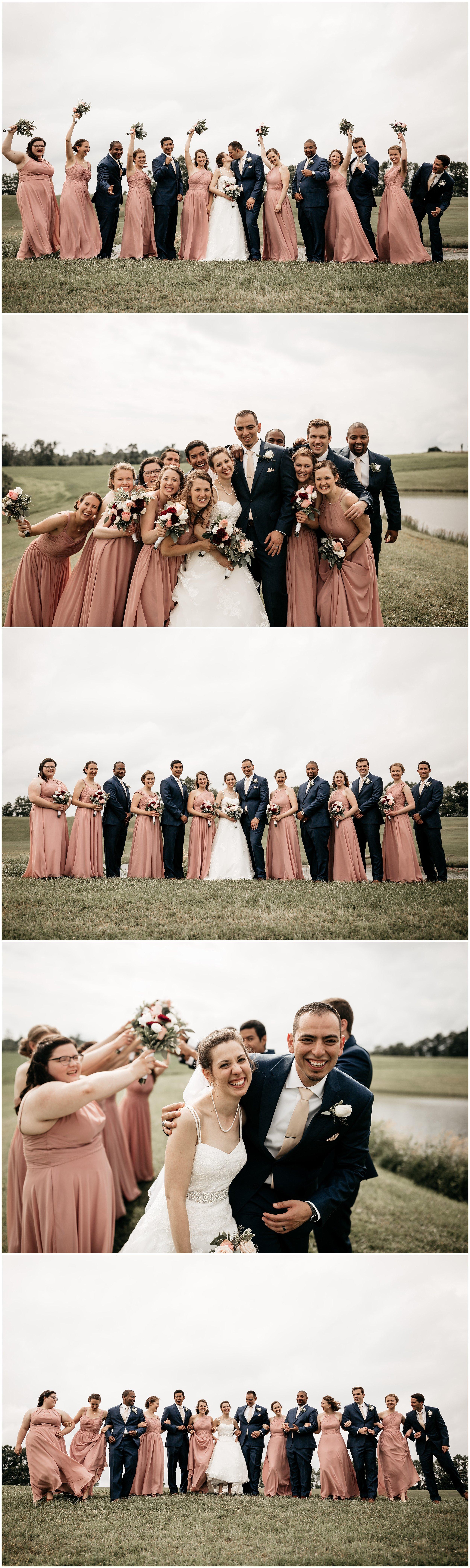 whitebarnprospectweddingphotos_0012.jpg