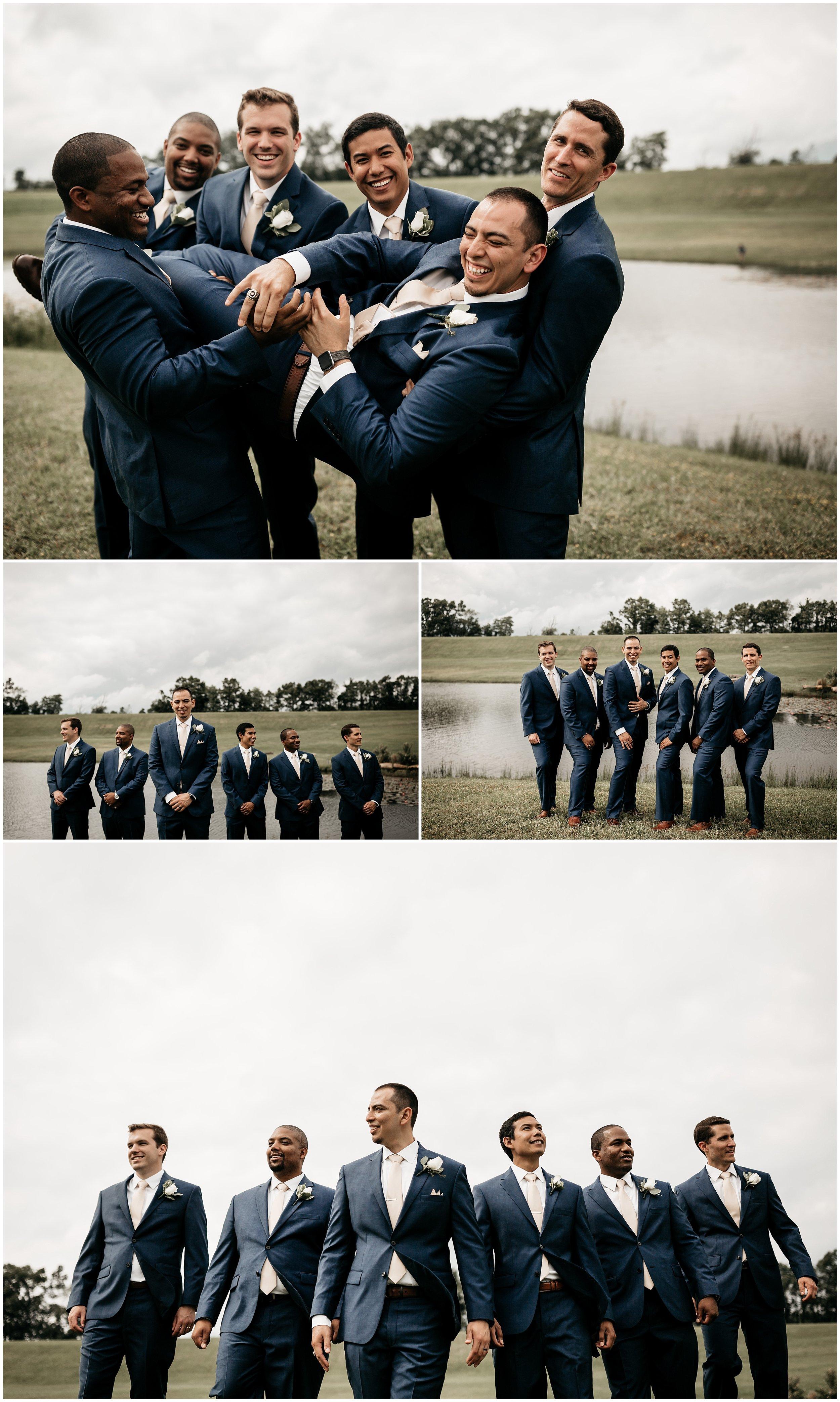 whitebarnprospectweddingphotos_0014.jpg