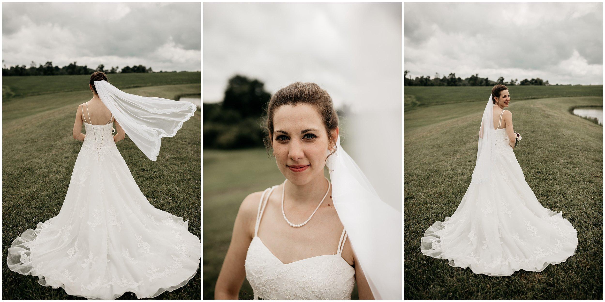 whitebarnprospectweddingphotos_0016.jpg