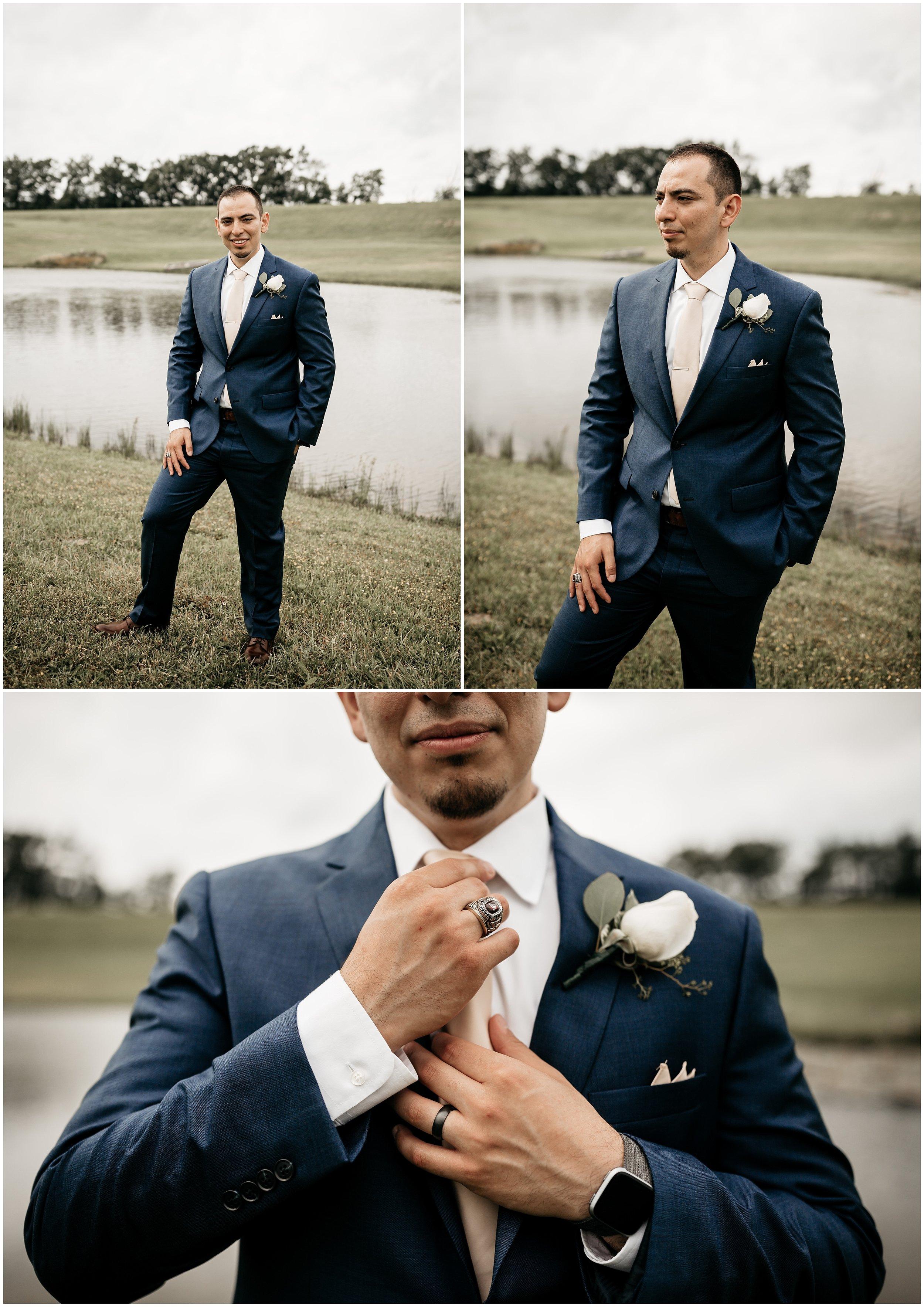 whitebarnprospectweddingphotos_0015.jpg