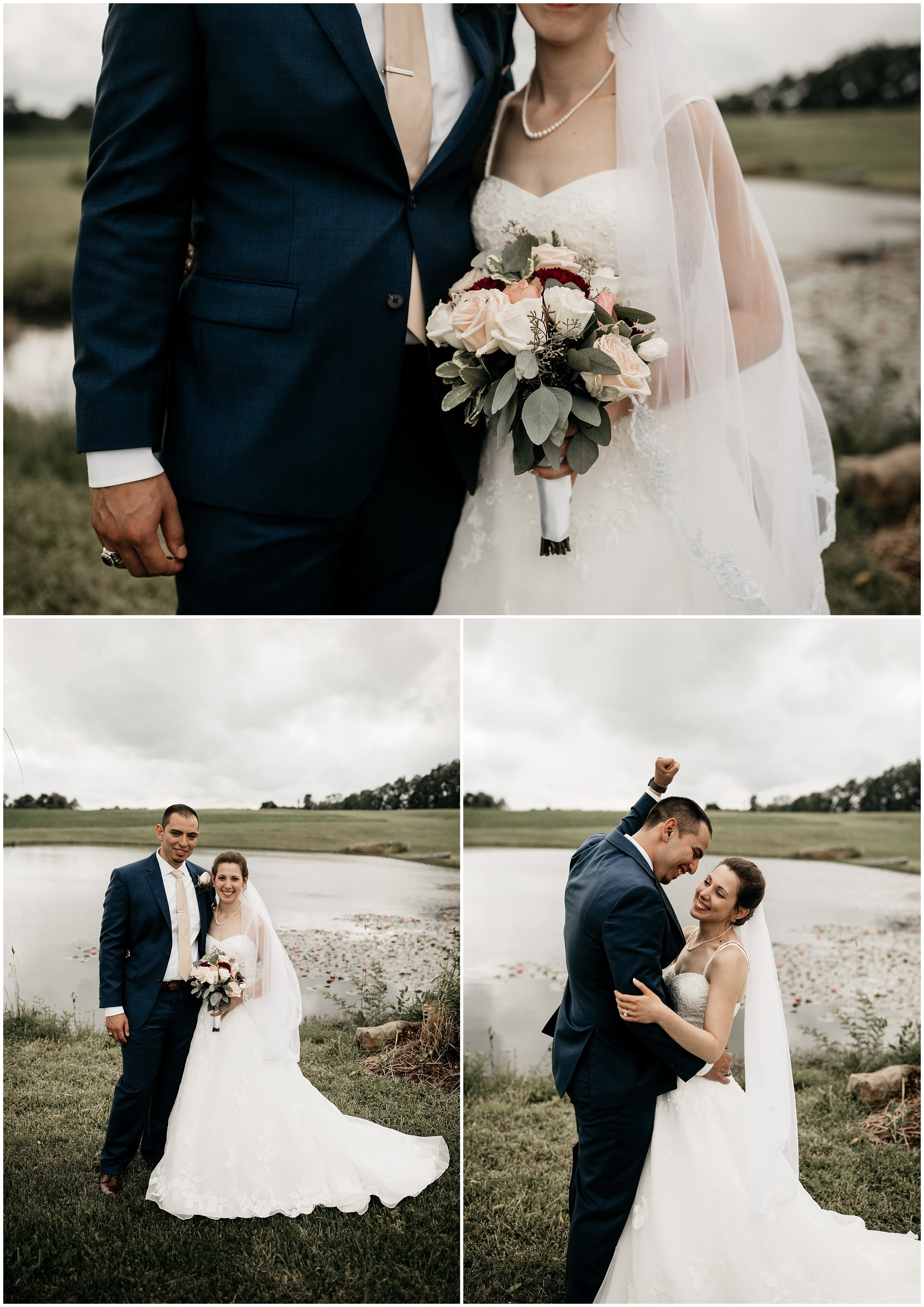 whitebarnprospectweddingphotos_0017.jpg