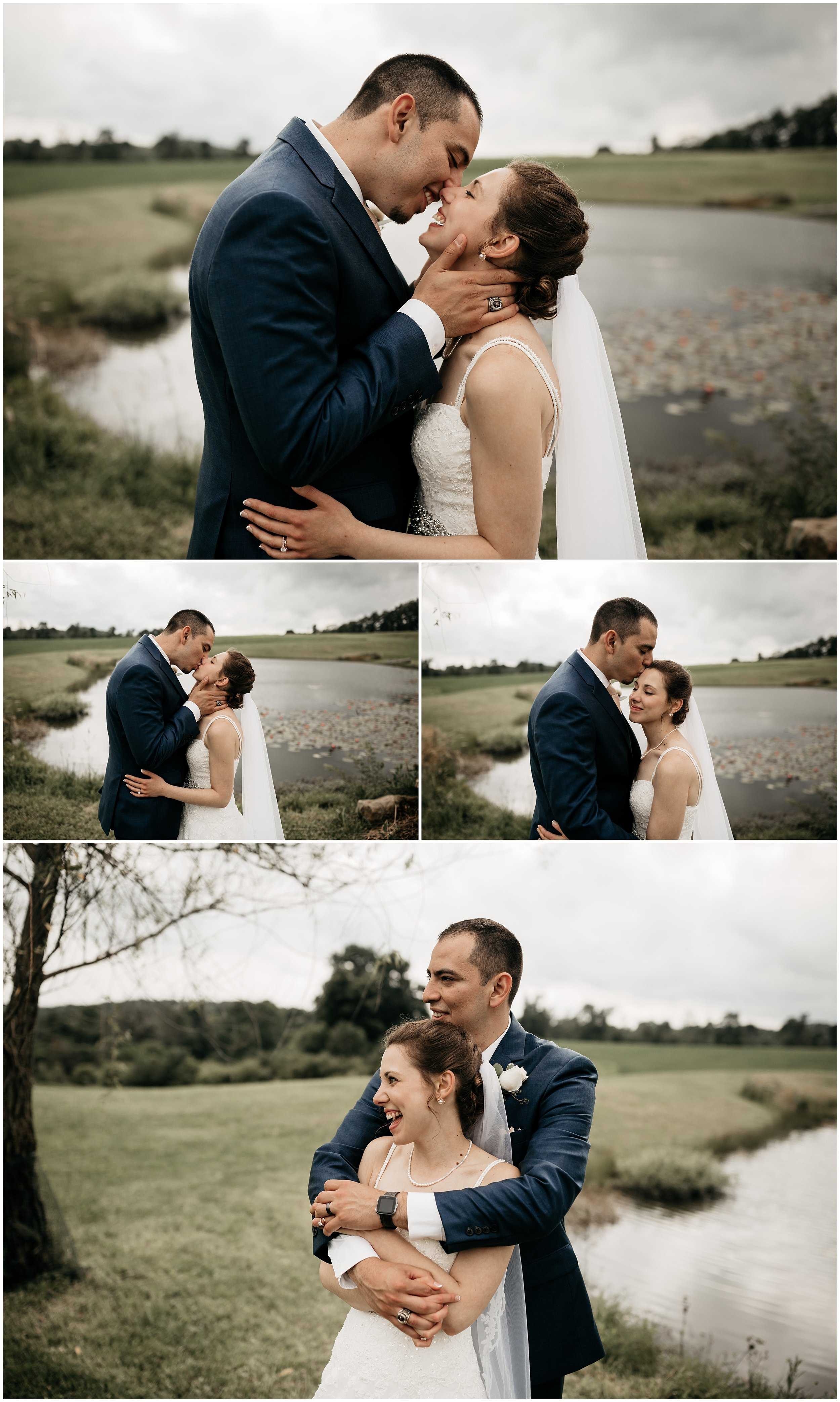 whitebarnprospectweddingphotos_0018.jpg